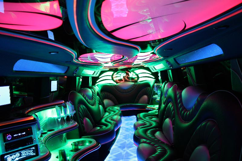 Used Car Lot Charlotte Nc ... Charlotte NC - Hummer limos and Lincoln town car limos serving