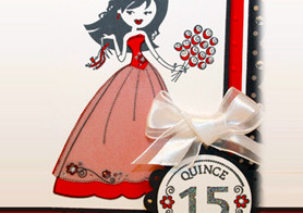 Quinceañera Celebrations In Style With Platinum Limousines