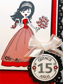 Quinceañera Celebrations In Style With Platinum Limousines of Charlotte, NC